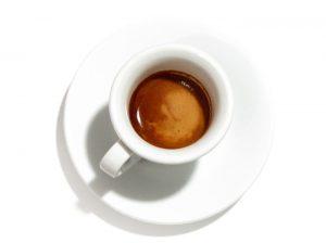 espresso-salek
