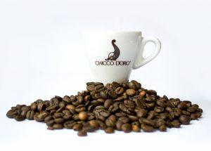 espresso-cup-coffee-chiccodoro_49