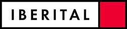 Iberita_logo